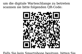 1_017_b_Supermarkt-Status_Digitale-Warteschlange