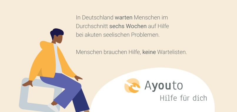 #1_018_mental_health_coaching_fuer_alle_Ayouto_HilfeFürDich  – screenshot 4