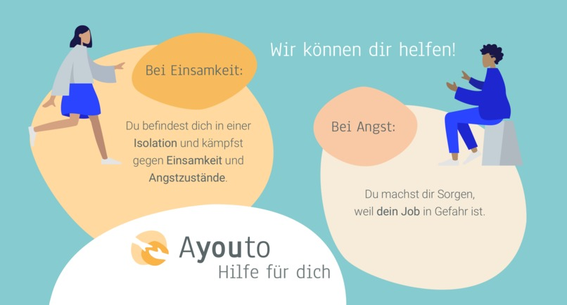 #1_018_mental_health_coaching_fuer_alle_Ayouto_HilfeFürDich  – screenshot 5
