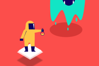 0046_Gamification_Stay'N'Fight