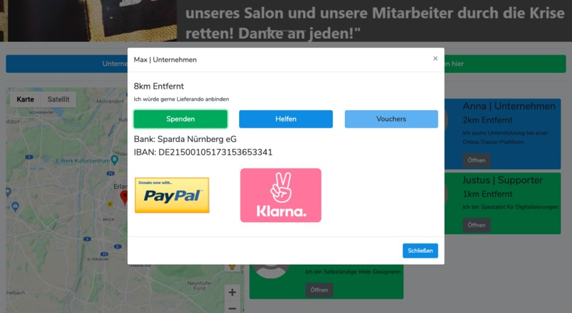 01_016_Lokale_Unternehmen_We.Younite – screenshot 14