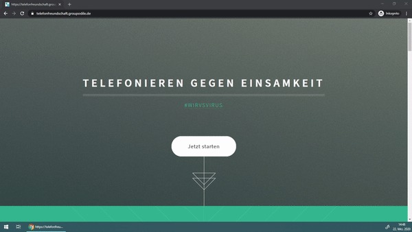 018_mental_health_Telefonpartner*innen_gegen_Einsamkeit – screenshot 5