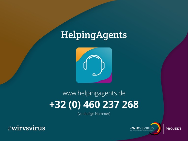 01_001_lebensmittel-matching_HelpingAgents – screenshot 2