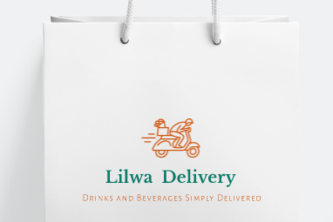 Lilwa Delivery