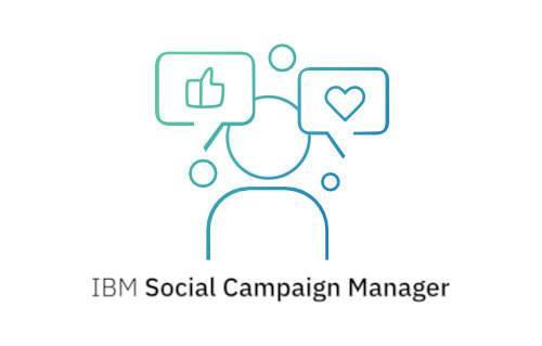 A Social Campaign Manager, Coming Together using AI. – screenshot 1