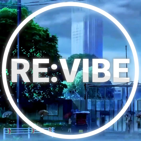 RE:VIBE – screenshot 1