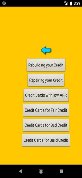 SmartCash – screenshot 6