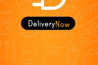 DeliveryNow Africa