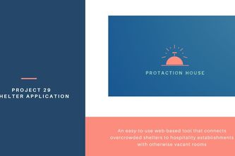 Protaction House
