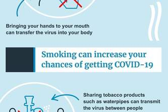 Quit for COVID-19