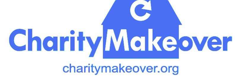 Charity Makeover – screenshot 1