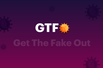 Get The Fake Out