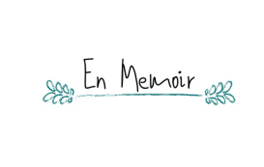 En Memoir – screenshot 1