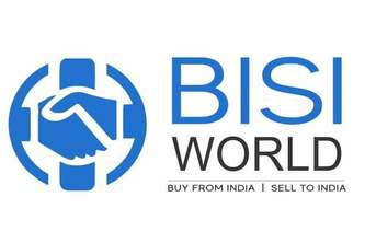BISI WORLD