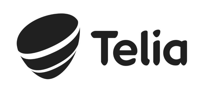 Partner Challenge: Telia – screenshot 1