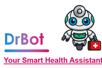 SmartHealthAssistant