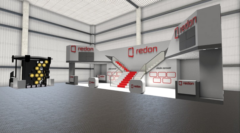 1_002_03_onlinemesse_EXPO-X – screenshot 1