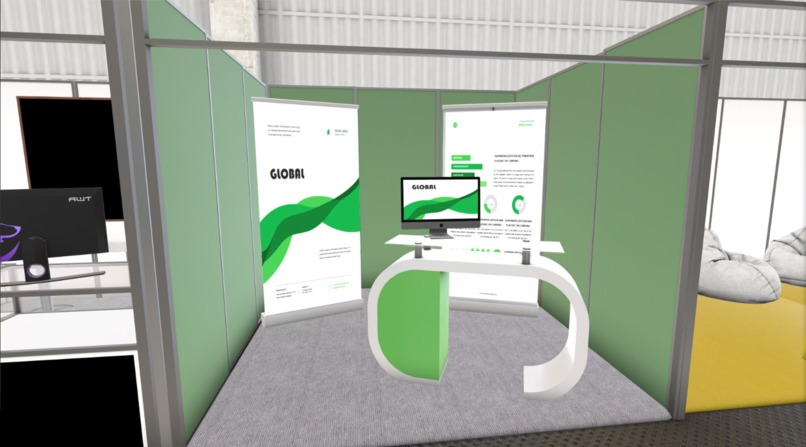 1_002_03_onlinemesse_EXPO-X – screenshot 2