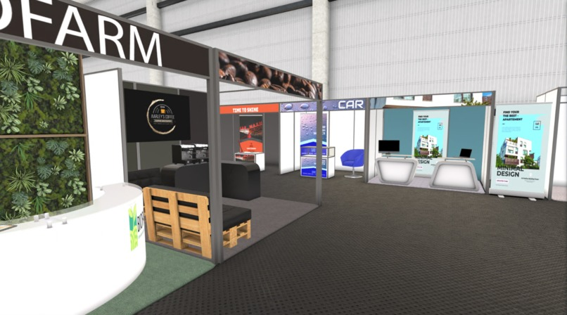 1_002_03_onlinemesse_EXPO-X – screenshot 3