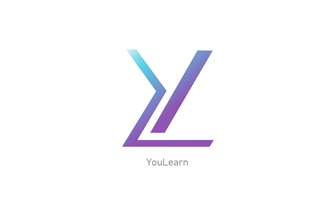 YouLearn - DesignTeam