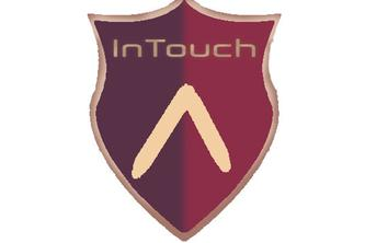InTouch - T1 #HackTechCOVID