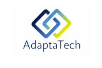 AdaptaTech - T2 #HackTechCOVID