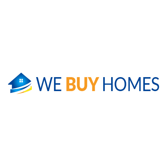 We Buy Houses – screenshot 1