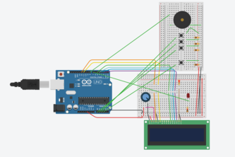 ESE190 Morse Code Final Project