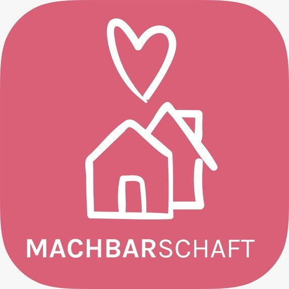 Machbarschaft – screenshot 1