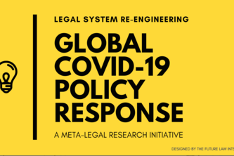 Global COVID-19 Policy Response Database