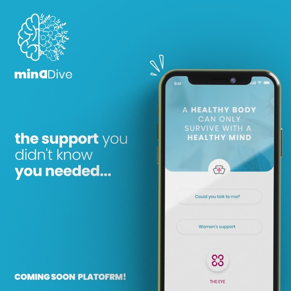 MindDive – screenshot 9