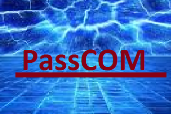PassCOM  Social Life management system in Times of Crisis