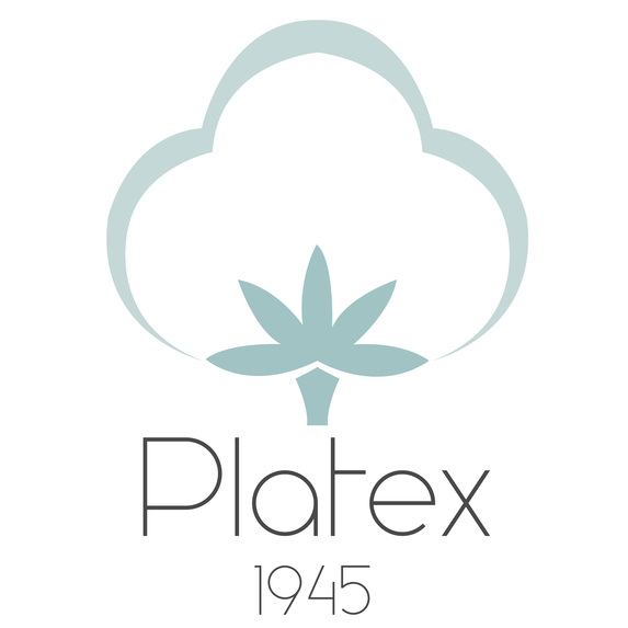 Platex - Reusable Face Masks – screenshot 1