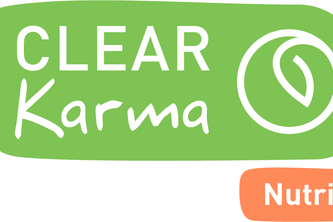ClearKarma Nutri - COVID-19 diet assistant to boost immunity