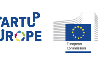 European Solidarity Voucher for SMEs