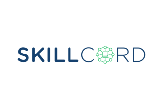 Skillcord i360: Point of Care Training Solutions