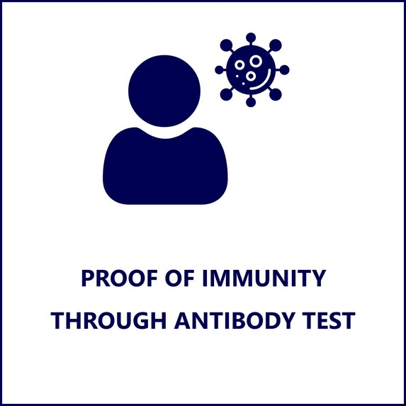 Decentralized SARS-CoV-2 antibody testing and research – screenshot 2