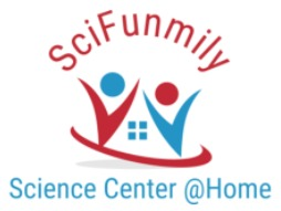 SciFunmily – screenshot 1