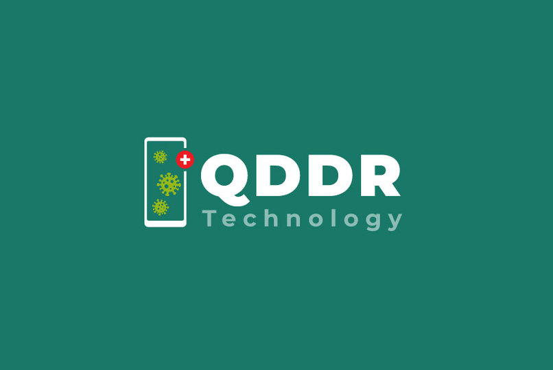 Quick Digital Diagnostic Response (QDDR) – screenshot 1