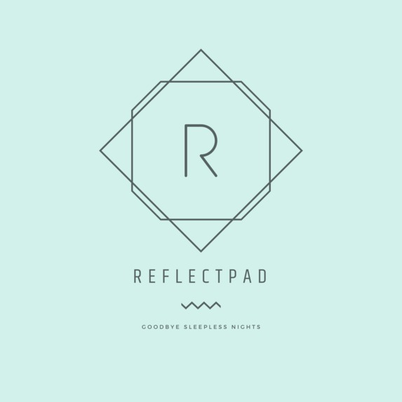 ReflectPad – screenshot 1