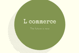 L-Commerce