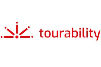 TOURABILITY: App to enable operators in tourism