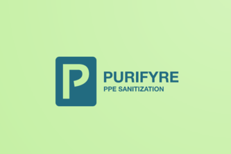 Purifyre