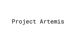 Project Artemis