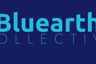 Bluearth Collective