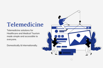 Tele.MedicalTourism.Review