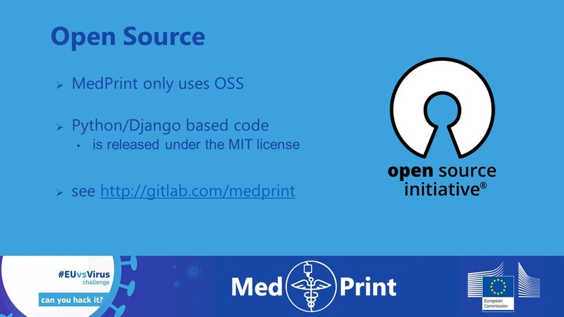 MedPrint.org – screenshot 5