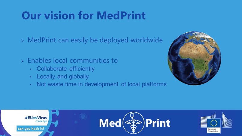 MedPrint.org – screenshot 6