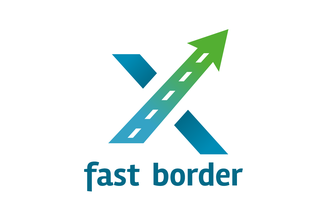 Fast Border Crossing