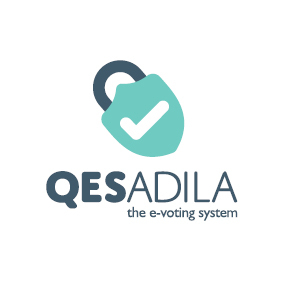 Qesadila – screenshot 9